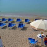 spiaggia-venere-lerici